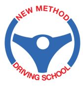 New Method Driving School