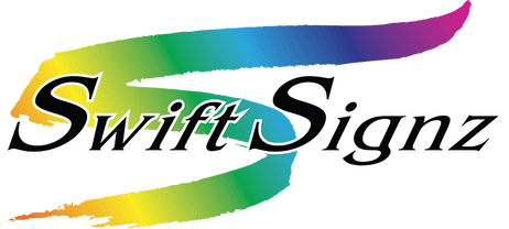 Swift Signz