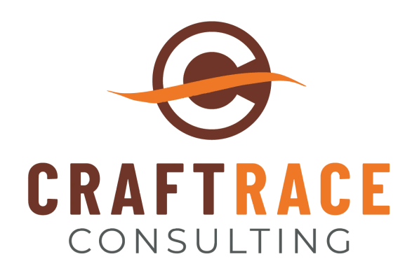 Craft Race Consulting