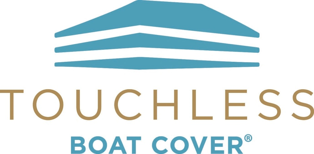River City Touchless Covers