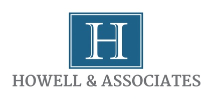 Howell & Associates CPA Firm, PLLC