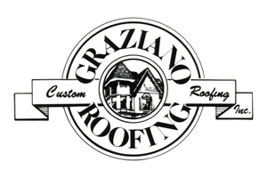 Graziano Roofing