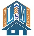 LM Max Realty