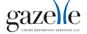 Gazelle Court Reporting Services, LLC