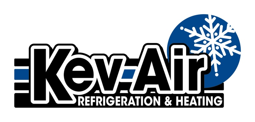 Kev-Air Refrigeration and Heating