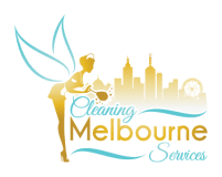Cleaning Melbourne Services