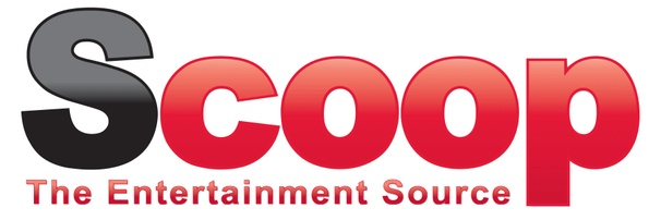 Scoop The Entertainment Source