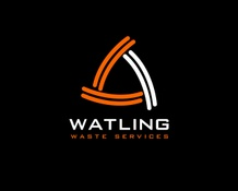 watling waste