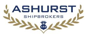 Ashurst Shipbrokers Ltd