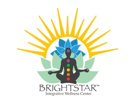 Brightstar Wellness Center