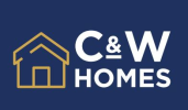 C&W Homes Ltd