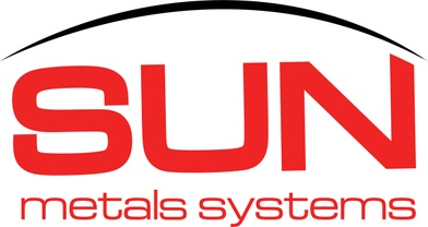 Sun Metals Systems