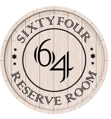 SixtyFour - Reserve Room