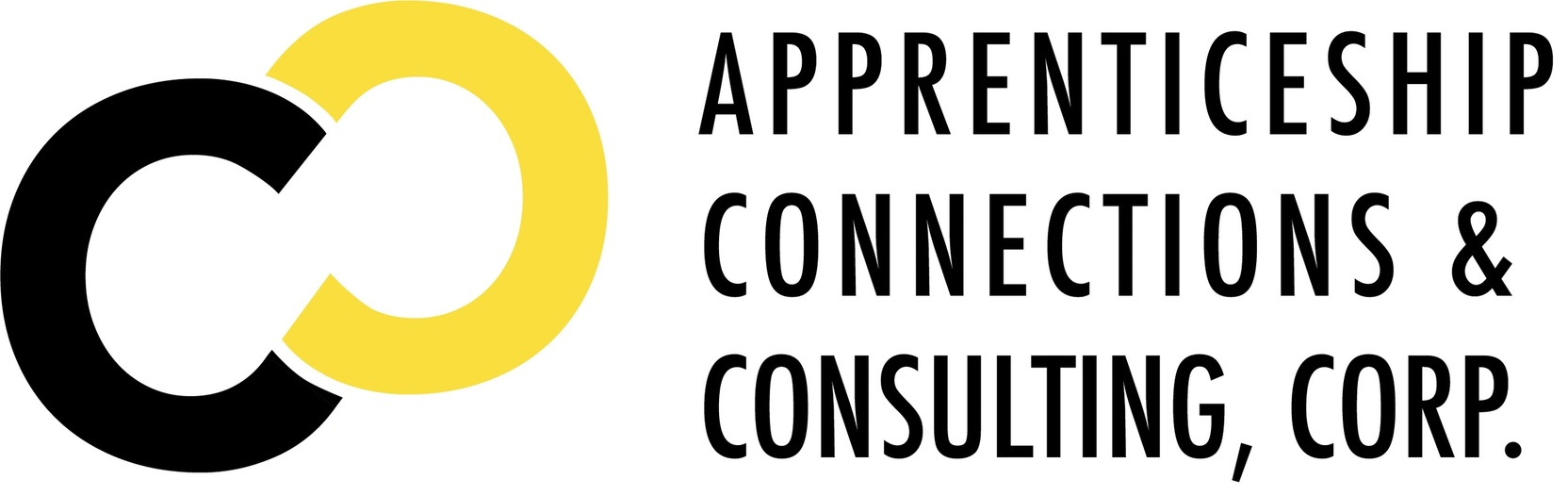 Apprenticeship Connections & Consulting, Corp.