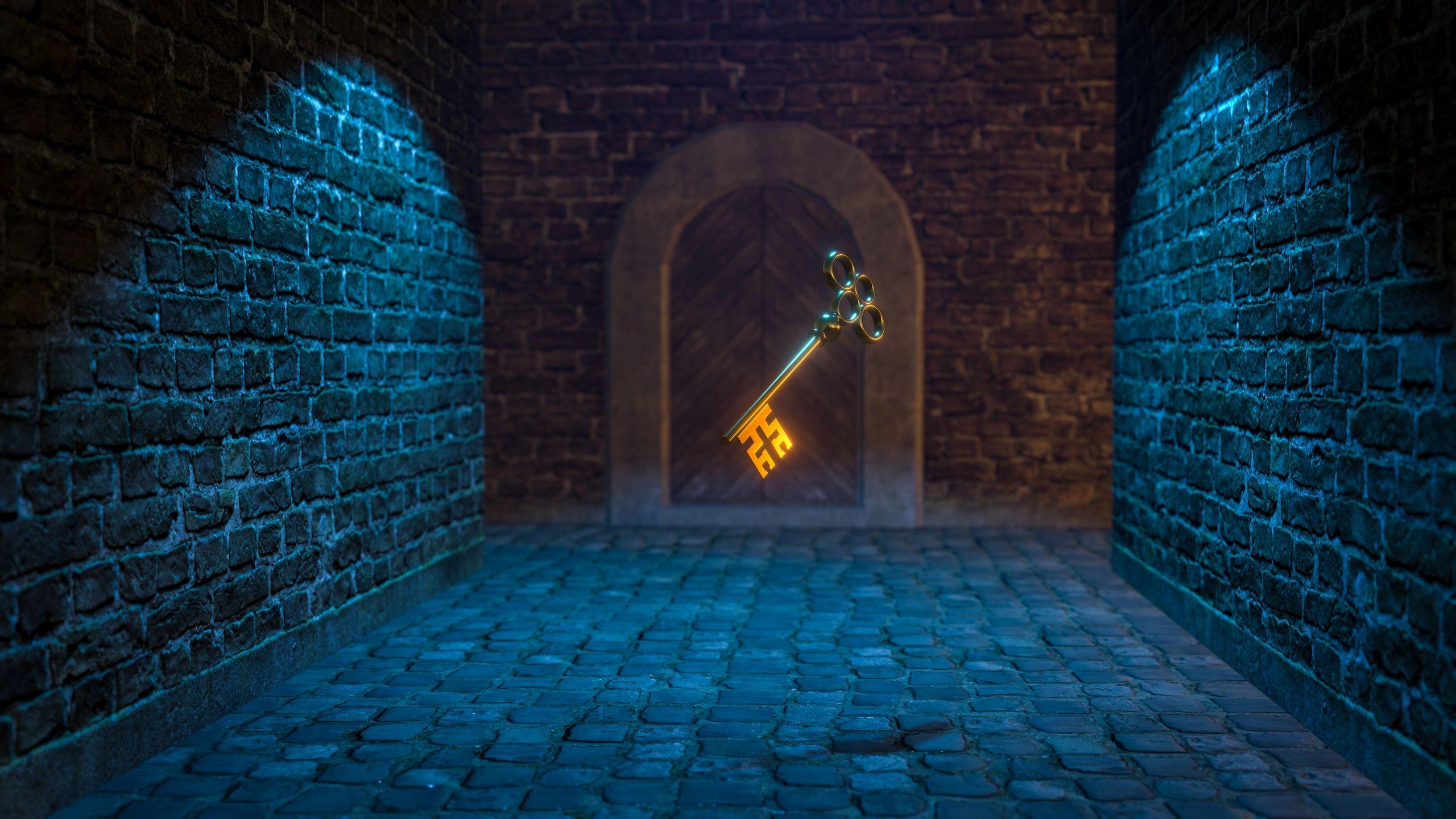 Virtual Kids Escape Room Beat The Lock Escape Room