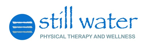 Still Water Physical Therapy