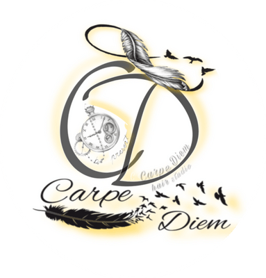 Carpe Diem Hair Studio