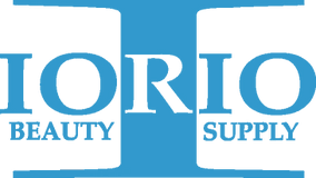 Iorio Beauty Supply