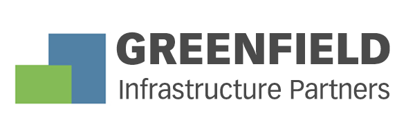 Greenfield Infrastructure Partners