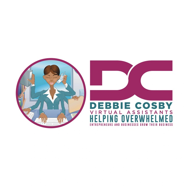 Debbie Cosby Virtual Assistants