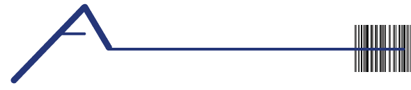 Datacom Systems, Inc.