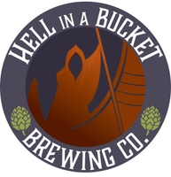 Hell In A Bucket Brewing Company