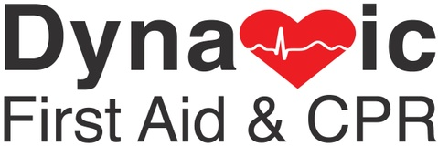 Dynamic First Aid & CPR
