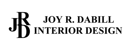 Joy Ross Dabill Interior Design