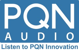PQN Enterprises, Inc.