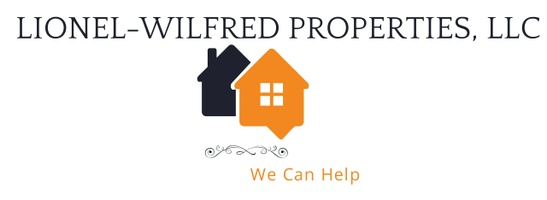 Lionel-Wilfred Properties, LLC