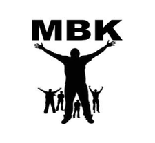 MBK Cambridge