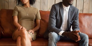 Relationships, Marriage Counseling, Individual Psychotherapy, Couples Counseling, LGBTQ, Premarital