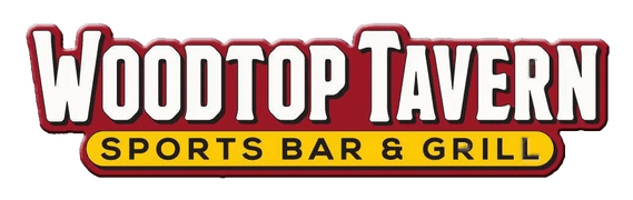 Woodtop Tavern Sports Bar and Grill