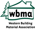Western Building Material Association