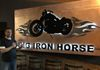 "{""blocks"":[{""key"":""7u4cu"",""text"":""Big Iron Horse Bar-B-Que and Whiskey Bar in Barrington, IL.  Copper, Stainless, backlit entry signage and barrels."",""type"":""unstyled"",""depth"":0,""inlineStyleRanges"":[],""entityRanges"":[],""data"":{}},{""key"":""80q1o"",""text"":"""",""type"":""unstyled"",""depth"":0,""inlineStyleRanges"":[],""entityRanges"":[],""data"":{}}],""entityMap"":{}}"