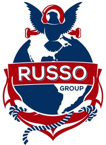 Russo Group Inc