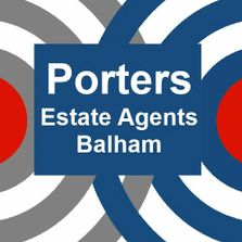 Register Porters Estate Agents