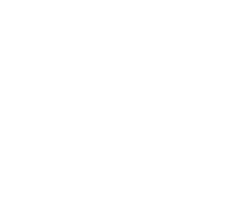 Tactical Commercial Flooring