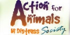 Action for Animals in Distress Society