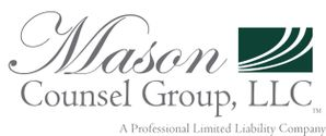 Mason Counsel Group, LLC