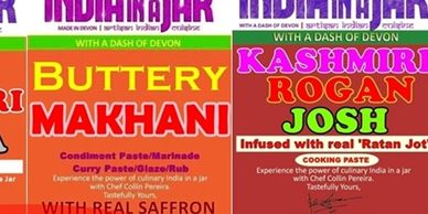 KASHMIRI ROGAN JOSH WITH REAL RATAN JOT WITH RECIPE - SERVES 6 TO 8. Rogan Josh is scrumptious
