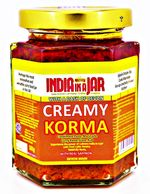 Recipe Mix for Korma, British Creamy Korma, Cooking a Korma, Korma paste, Curry Paste, Chef Collin