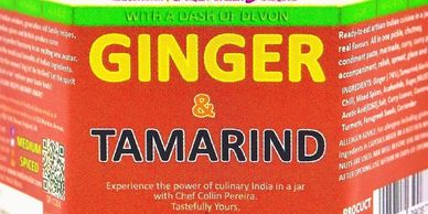 A terrific way to do enjoy something mildly spicy and savoury. Medium spiced food. savoury food.