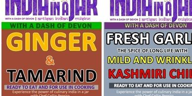 Find loads of easy marinades for your favorite meat, poultry, and fish. Marinating tenderizes