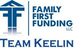First Family Funding