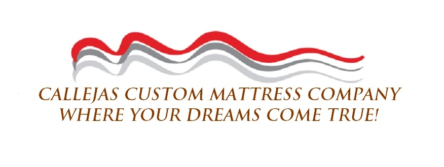 Callejas Custom Mattress