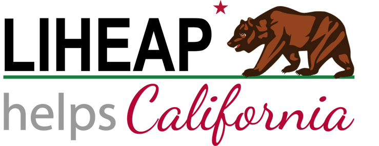 LIHEAP Helps California!