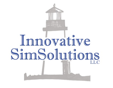Innovative SimSolutions
