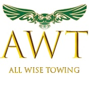 All Wise Transport Towing Company
