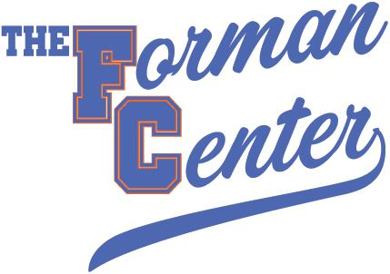 The Forman Center